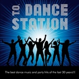 Radio T.O. DANCE STATION Belgium, Ypres