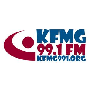 radio KFMG-LP 99.1 FM Stati Uniti d'America, Des Moines