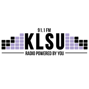 Radio KLSU 91.1 FM United States of America, Baton Rouge