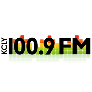 radio KCLY (Clay Center) 100.9 FM Estados Unidos, Kansas