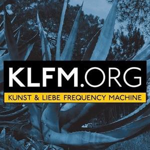 radio KLFM Croatie