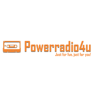 radio Powerradio4u Alemania