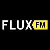 Radio FluxFM – Metal FM Germany, Berlin