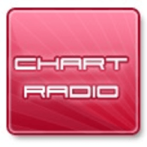 radio chartradio l'Allemagne