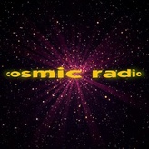 Radio cosmic-radio Germany, Hamburg