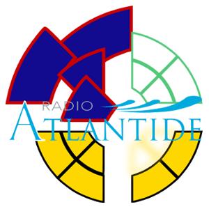 radio Atlantide Italia