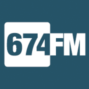 radio 674FM Germania, Colonia