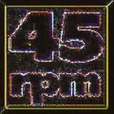 radio 45-rpm l'Allemagne