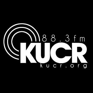 radio KUCR 88.3 FM Estados Unidos, Riverside