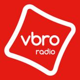 radio VBRO Belgique, Bruges