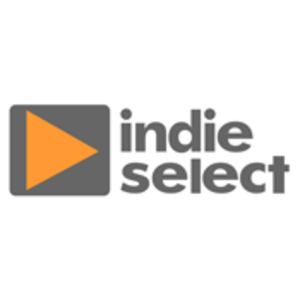 Radio indieselect Germany