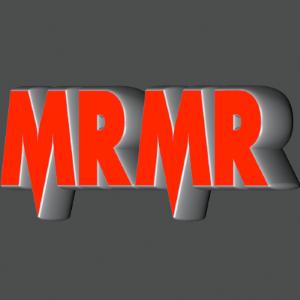 rádio MIXROCKMETAL RADIO Canadá, Toronto