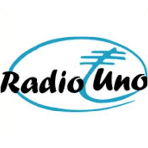 radio Uno Austria, Klagenfurt