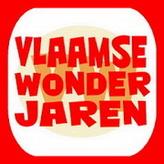 rádio Vlaamse Wonderjaren Bélgica, Affligem