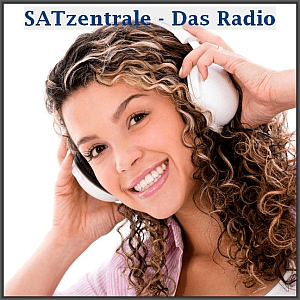 Radio SATzentrale Germany