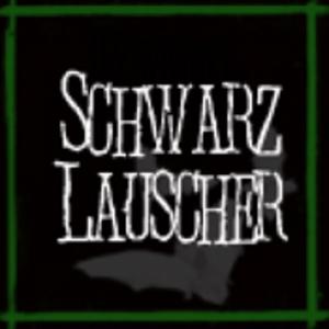 Radio schwarzlauscher Germany