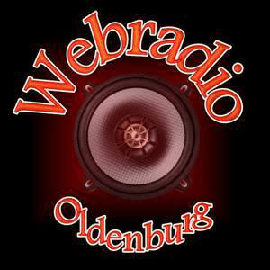 Radio webradio-oldenburg Deutschland, Oldenburg