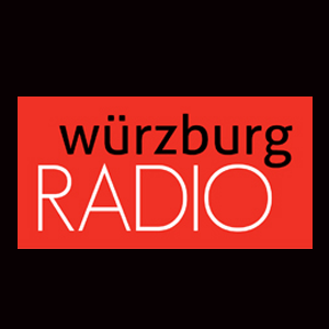 Radio würzburgRADIO Germany