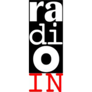 Radio IN Germany
