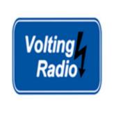 Радио voltingradio Бельгия, Лилль