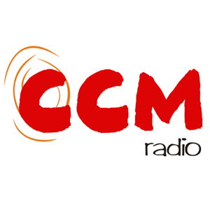 Radio CCM 93.4 FM Poland, Gliwice