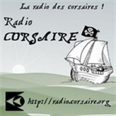 Радио Corsaire Франция