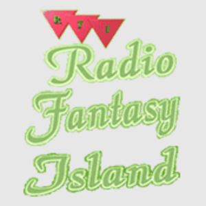 radio Fantasy Island Duitsland