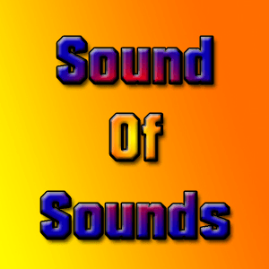 SoundOfSounds