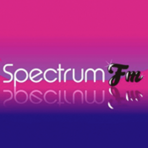 Radio Spectrum FM Costa Blanca 105.7 FM Spain, Valencia