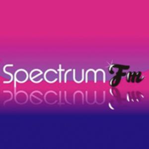 Radio Spectrum FM 89.8 FM Spanien, Palma de Mallorca