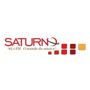 radio Saturno Portugalia, Lizbona