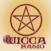 radio Wicca Radio Belgio, Bruxelles
