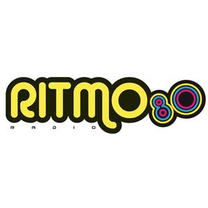 radio Ritmo 80 93.5 FM Italie, Bari