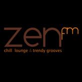 radio Zen fm 102.8 FM Belgio, Gand