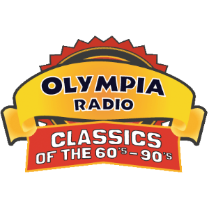 radio Olympia Classics Países Bajos