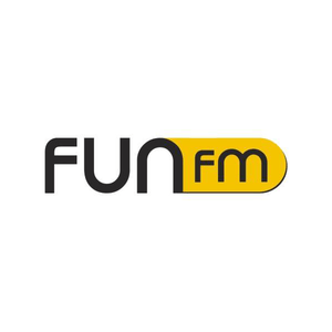 radio FUN FM Alemania