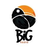 radio Big Radio 2 91.5 FM Bosnie Herzégovine, Banja Luka