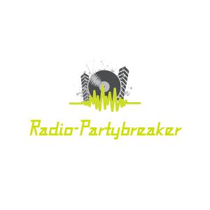 radio partybreaker l'Allemagne, Kiel
