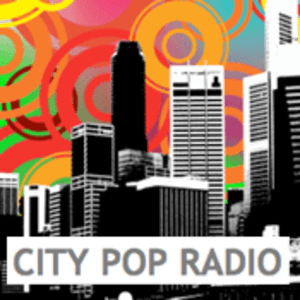 City Pop Radio