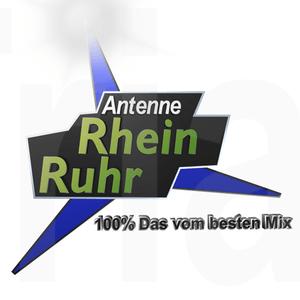 radio Antenne Rhein Ruhr Germania