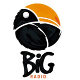 Radio Big Radio 3 96.5 FM Bosnia And Herzegovina, Banja Luka