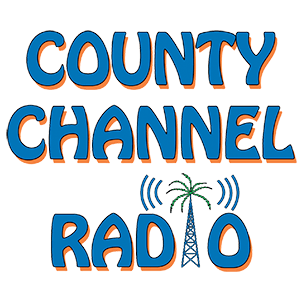 Radio County Channel Radio United States of America