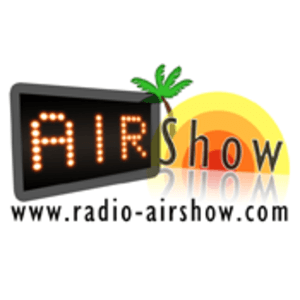 radio AIR SHOW Francja