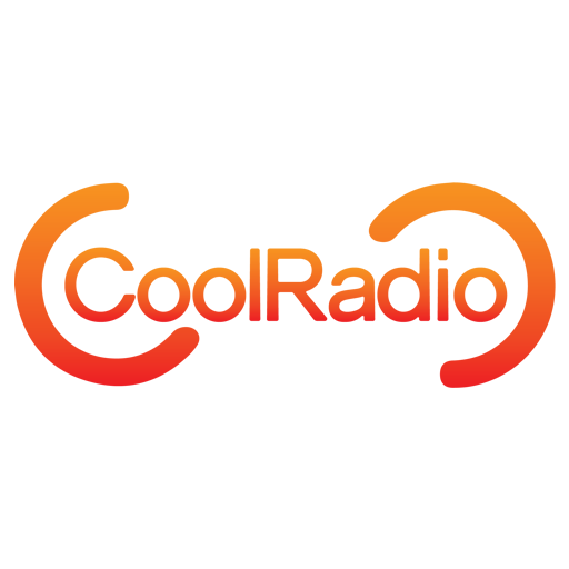 Spains Cool Radio