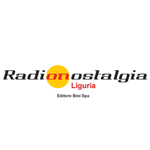 radyo Nostalgia Piemonte İtalya
