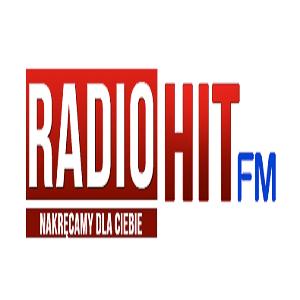 Radio Radiohitfm Poland