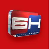 radio BN (Bijeljina) 93.4 FM Bosnie Herzégovine