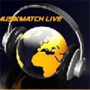 Radio musikmatch-live Germany, Wuppertal