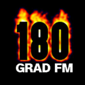 radio 180 Grad FM Germania