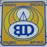 rádio Brcko Distrikt 94.8 FM Bósnia e Herzegovina